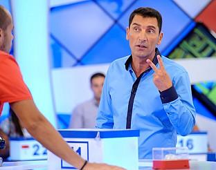 """""""Сделка или не"""" отбелязва 10-годишнина с юбилеен 10-и сезон по Нова тази есен"""