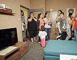 """""""Бригада Нов дом"""" превръща окаяно жилище от 80 кв.м. във функционален дом за 8"""