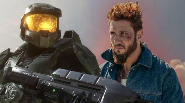 Сериалът по Halo намери своя Мастър Чийф