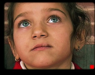Англичанин изнасилва 6-годишно българско момиченце