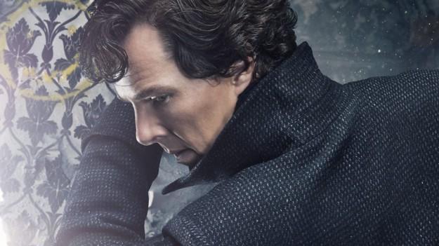 """Шерлок"", сезон 4 с премиера за България по AXN"