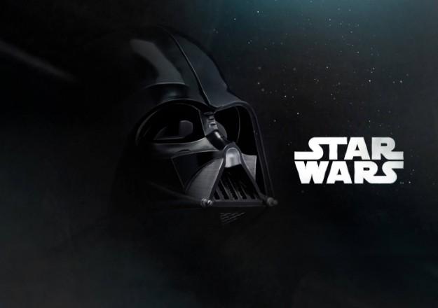Meждузвездни войни идва като пълна колекция в HBO GO