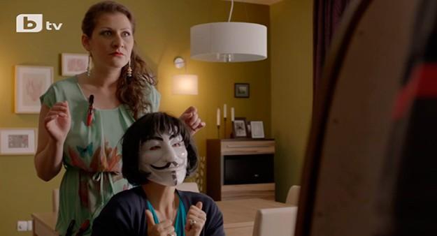 """Впечатляващо завръщане на """"Столичани в повече"""": Над 50% от активните зрители избраха старта на сериала по bTV"""