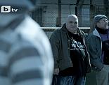 """Опит за бягство от затвора и скрита камера в """"Столичани в повече"""""""