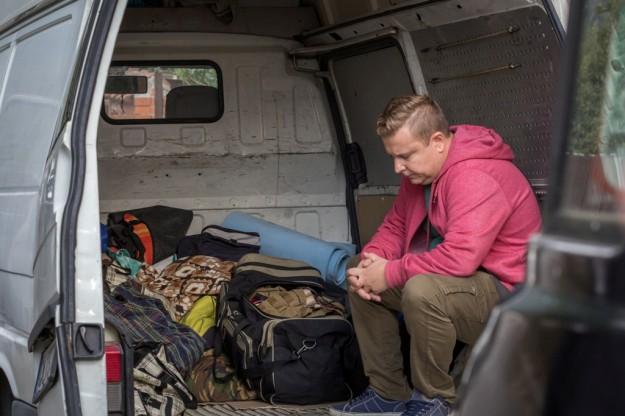 """Спасителят на Извор Радко Чеканов е любим герой в 11 сезон на """"Столичани в повече"""""""