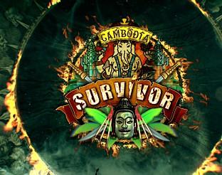 На 15 септември  започва Survivor Камбоджа  по bTV