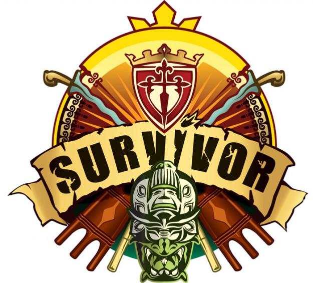 Стартират кастингите за петия сезон на Survivor