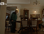"""Всички се обръщат срещу Рангел, а планът на Калоянов се оказва непоклатим в """"Столичани в повече"""""""