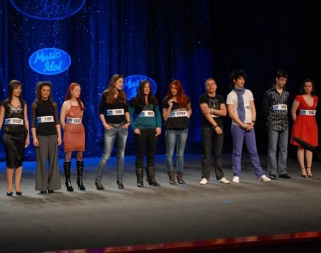 Започват театралните кастинги в Music Idol 3