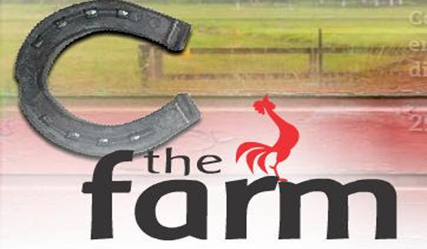 "Риалити форматът ""Фермата"" по bTV тази година"