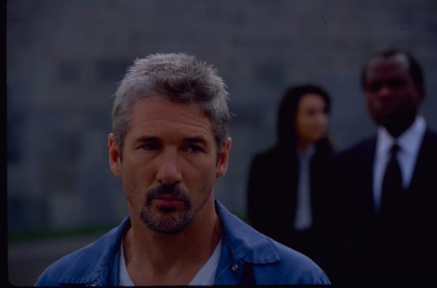 Чакала / The Jackal (1997), САЩ