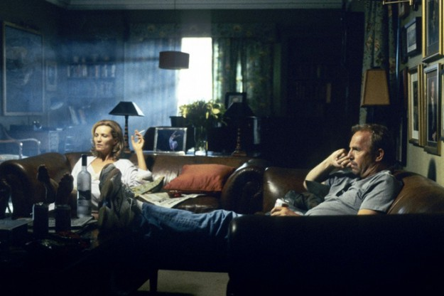 Укротяване на гнева / The Upside Of Anger (2004)