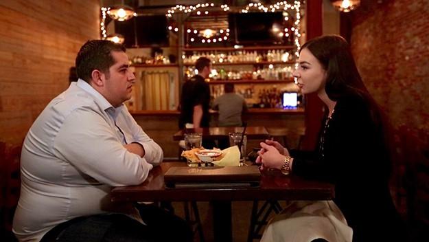 """TLC проследява едни от най-запомнящите се двойки във втория сезон на """"90 дни до сватбата: Заживяха ли щастливо?"""""""