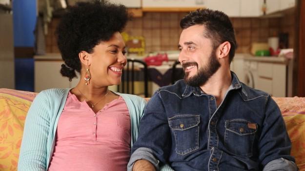 """TLC разказва за любовта между хора от различни култури в """"Цветовете на любовта"""""""