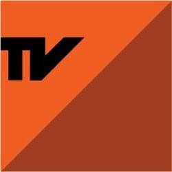 TV7 ново лого