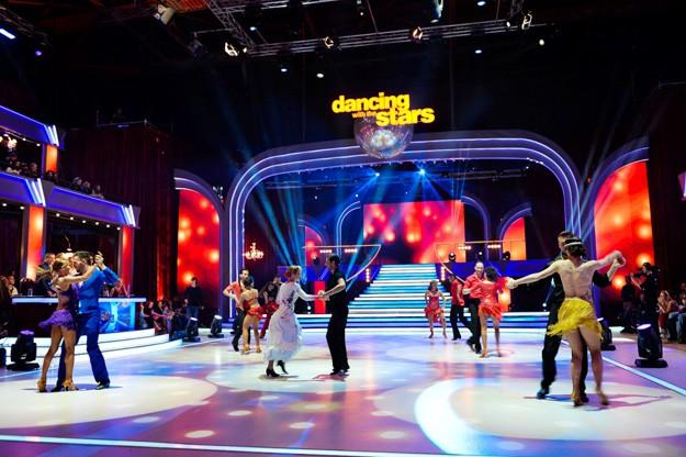Тройно предизвикателство ще получат участниците в Dancing Stars