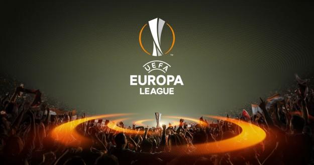 Eксклузивни срещи от Лига Европа в каналите на bTV Media Group