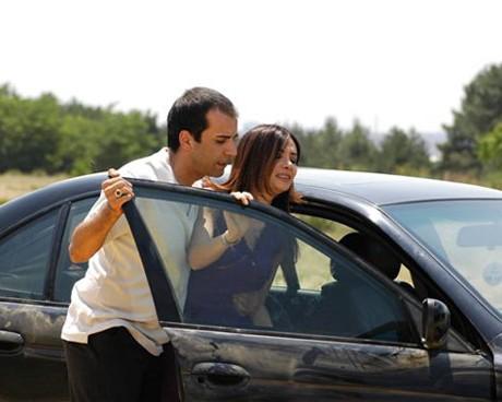 """Любовни триъгълници и престъпни деяния в """"Перла"""" тази седмица"""