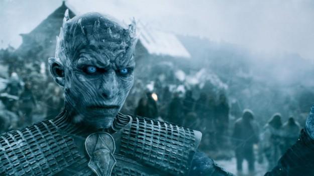 """Предисторията """"Дългата нощ"""" на """"Игра на тронове"""" отменена от HBO"""