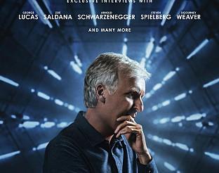 В света на кинофантастиката с Джеймс Камерън
