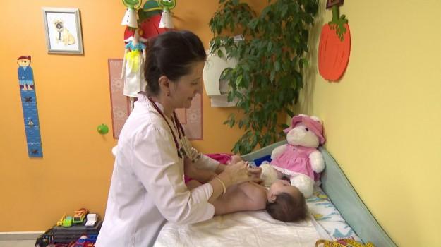 """""""Ваксината"""" на bTV Репортерите: Ще отменят ли задължителните имунизации"""