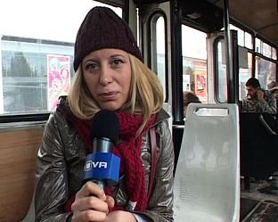 Ваня Щерева