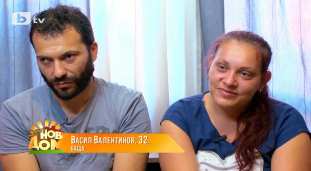 """Мъж получава безценна операция на очите след излъчване на """"Бригада Нов дом"""" по bTV"""