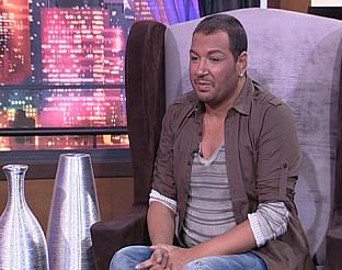 """Край на """"Вечерното шоу на Азис"""" по PRO.BG"""