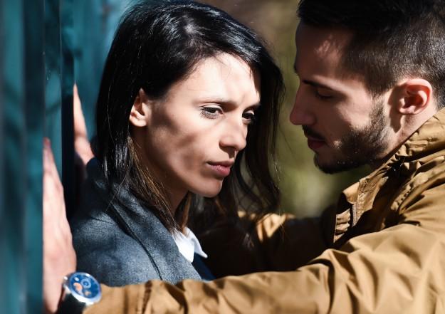 """Четвърти сезон на """"Откраднат живот"""" стартира тази вечер от 20:00 ч. по NOVA"""