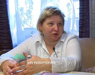 Ексклузивно интервю със семейство Скрипал от Русия - в bTV Репортерите тази неделя