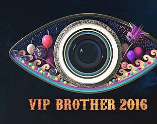Голямата международна звезда ще влезе във VIP Brother 2016