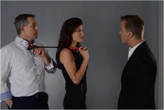 """Българският сериал """"Връзки"""" тръгва по Fox Life"""
