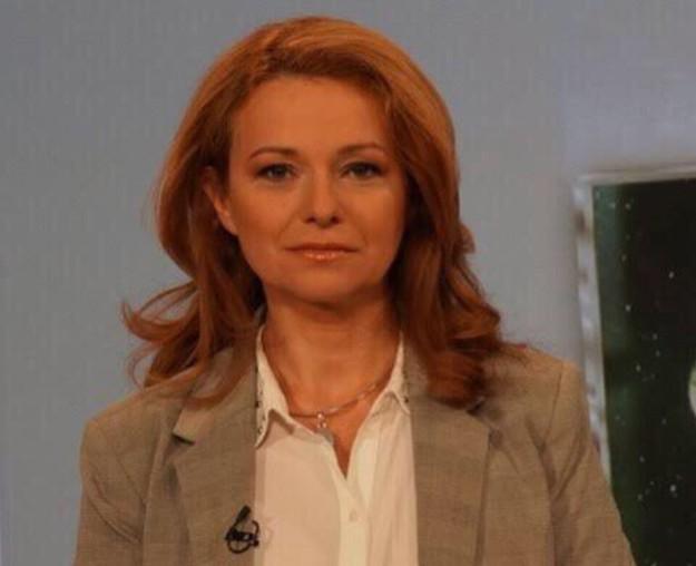 """Вяра Анкова се присъединява към екипа на Нова Броудкастинг Груп като генерален директор """"Информация"""" и член на мениджърския съвет"""