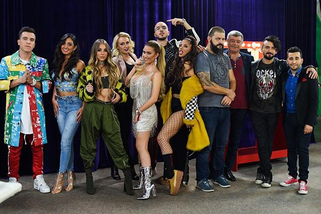 най-запомнящите се участници в X Factor