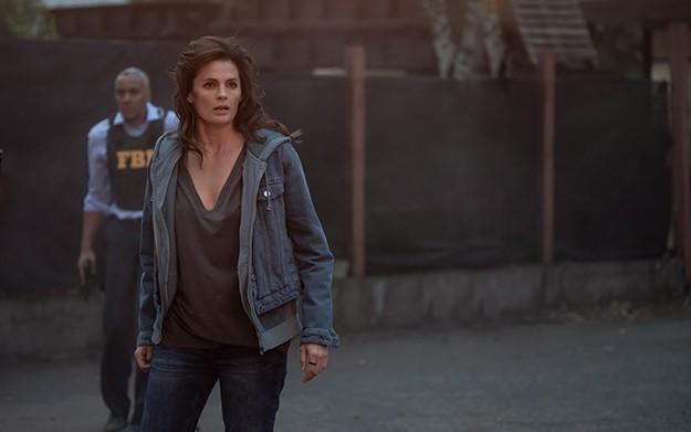 """Трети сезон на сериала """"Забравена"""" с премиера в в петък, 16 октомври 2020"""