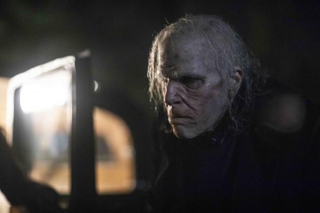 """AMC планира премиерата на """"NOS4A2"""" - нов хорър сериал, посветен на свръхестественото"""