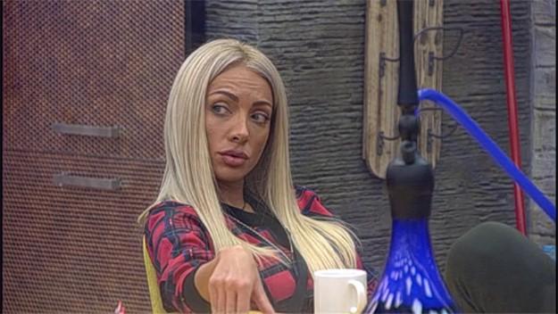 Кой ще напусне Big Brother: Most Wanted 2018 днес?