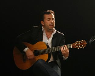 Дани Милев