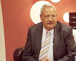 Иван  Гарелов осъди Нова телевизия