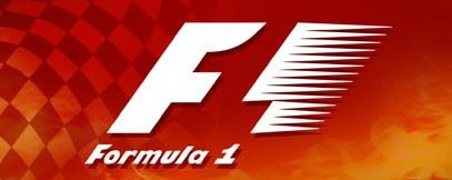 Зрителите на bTV ще могат да гледат новия сезон на Формула 1