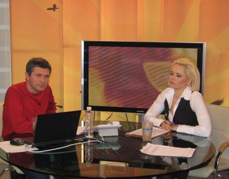 """Петък в """"Здравей, България"""" - 20 февруари, 7:00ч - 9:30 ч."""