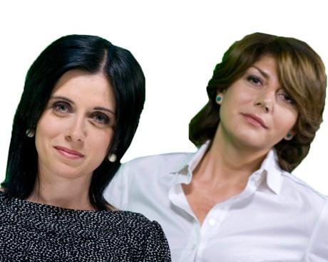 """""""Челюсти"""" захапват """"Здравей, България"""""""