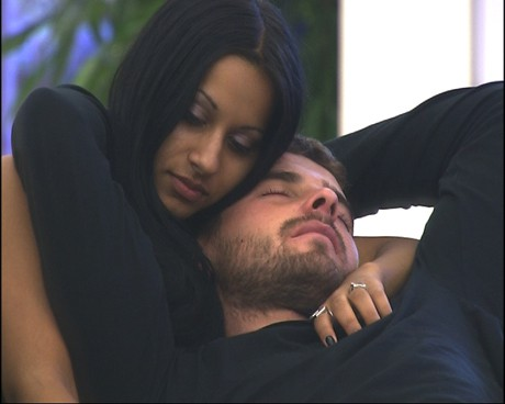 Таня и Георги