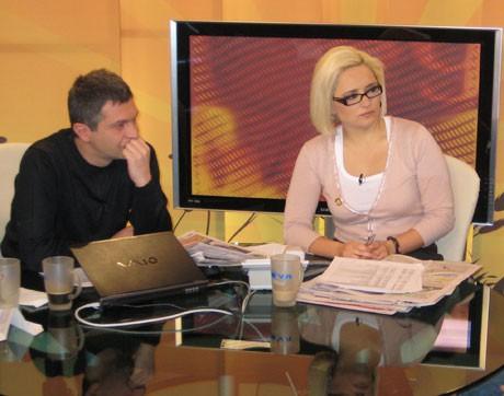 """Петък в """"Здравей, България"""" - 6 март, 7:00 - 9:30 ч."""