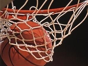 На 23 август БНТ Сат ще излъчи пряко две квалификационни срещи за Европейското първенство по баскетбол.