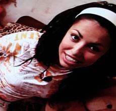 Ангелина – 18 год. Пловдив