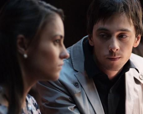 Ще научи ли Сиана и какво е бъдещето на връзката ѝ с Дани