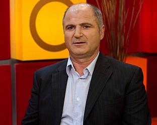 Димитър Джамов