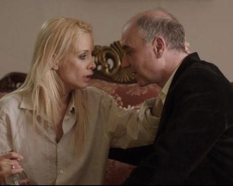 Елена ще разбере, че Коста работи за Николай.