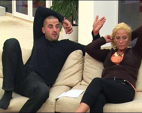 Big Brother 4: Започват новите номинации